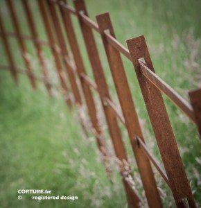 Corture_Cortensteel_Fence_13