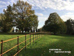 Corture_Cortensteel_Fence_2